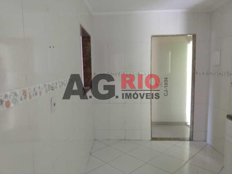 WhatsApp Image 2020-03-09 at 0 - Casa em Condomínio 3 quartos à venda Rio de Janeiro,RJ - R$ 390.000 - VVCN30097 - 12