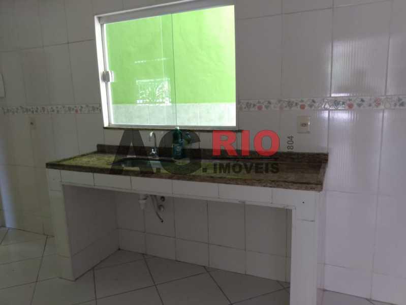 WhatsApp Image 2020-03-09 at 0 - Casa em Condomínio 3 quartos à venda Rio de Janeiro,RJ - R$ 390.000 - VVCN30097 - 13