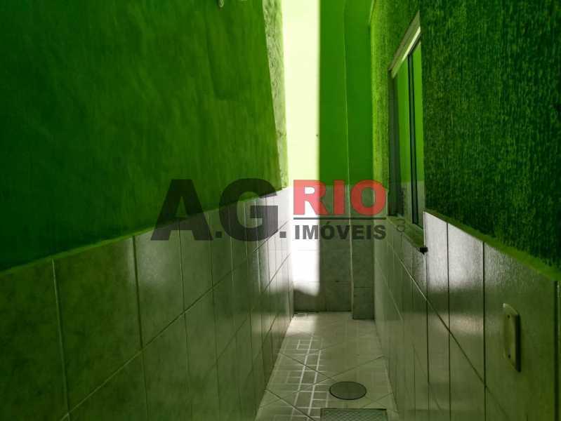 WhatsApp Image 2020-03-09 at 0 - Casa em Condomínio 3 quartos à venda Rio de Janeiro,RJ - R$ 390.000 - VVCN30097 - 14