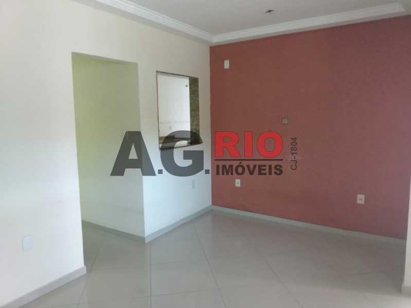 WhatsApp Image 2020-03-09 at 0 - Casa em Condomínio 3 quartos à venda Rio de Janeiro,RJ - R$ 390.000 - VVCN30097 - 16