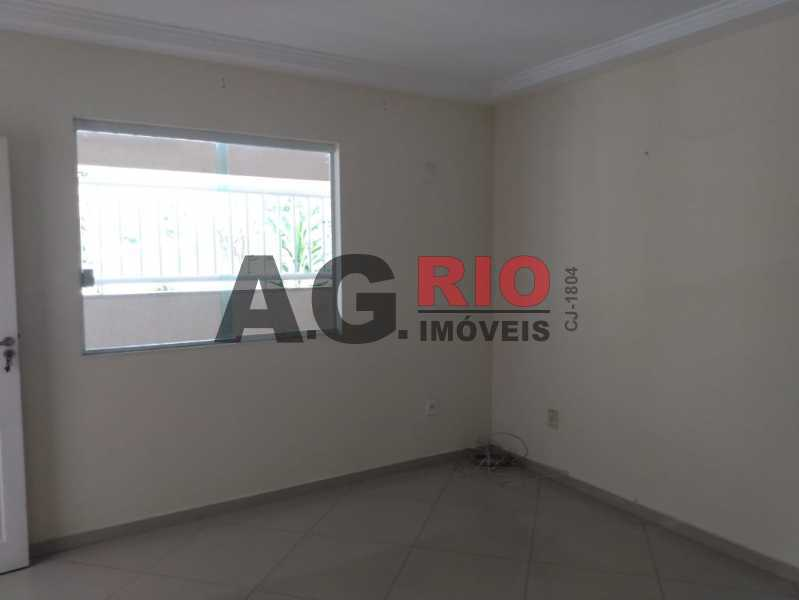 WhatsApp Image 2020-03-09 at 0 - Casa em Condomínio 3 quartos à venda Rio de Janeiro,RJ - R$ 390.000 - VVCN30097 - 19