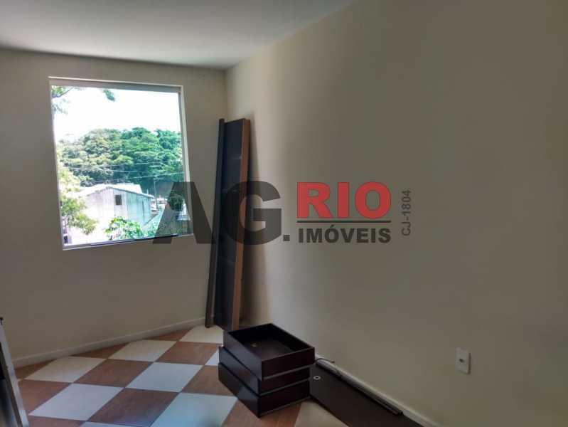 WhatsApp Image 2020-03-09 at 0 - Casa em Condomínio 3 quartos à venda Rio de Janeiro,RJ - R$ 390.000 - VVCN30097 - 20