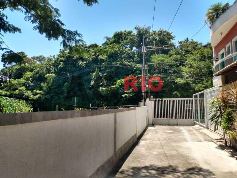 WhatsApp Image 2020-03-09 at 0 - Casa em Condomínio 3 quartos à venda Rio de Janeiro,RJ - R$ 390.000 - VVCN30097 - 4