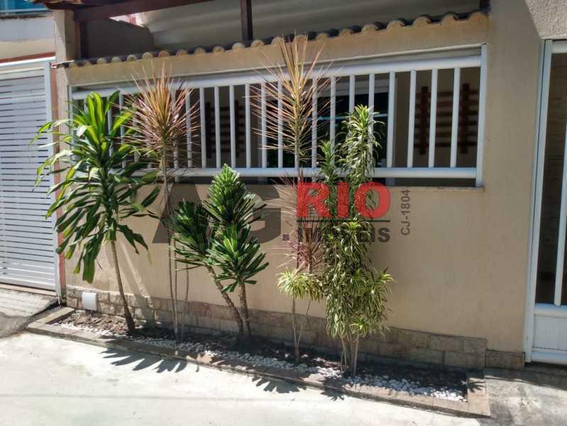 WhatsApp Image 2020-03-09 at 0 - Casa em Condomínio 3 quartos à venda Rio de Janeiro,RJ - R$ 390.000 - VVCN30097 - 3