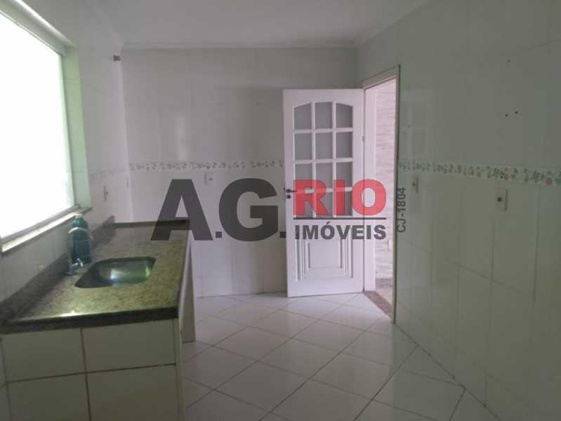 WhatsApp Image 2020-03-09 at 0 - Casa em Condomínio 3 quartos à venda Rio de Janeiro,RJ - R$ 390.000 - VVCN30097 - 25