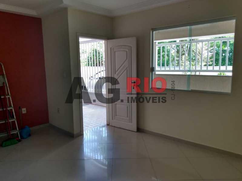 WhatsApp Image 2020-03-09 at 0 - Casa em Condomínio 3 quartos à venda Rio de Janeiro,RJ - R$ 390.000 - VVCN30097 - 26