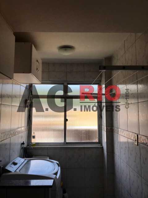 WhatsApp Image 2020-03-10 at 1 - Apartamento 2 quartos à venda Rio de Janeiro,RJ - R$ 190.000 - VVAP20631 - 8