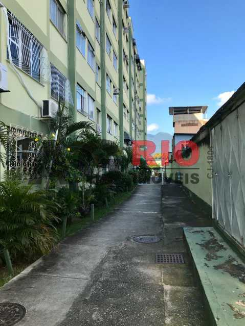 WhatsApp Image 2020-03-10 at 1 - Apartamento 2 quartos à venda Rio de Janeiro,RJ - R$ 190.000 - VVAP20631 - 4