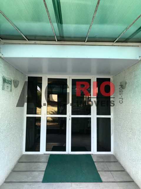 WhatsApp Image 2020-03-10 at 1 - Apartamento 2 quartos à venda Rio de Janeiro,RJ - R$ 190.000 - VVAP20631 - 10