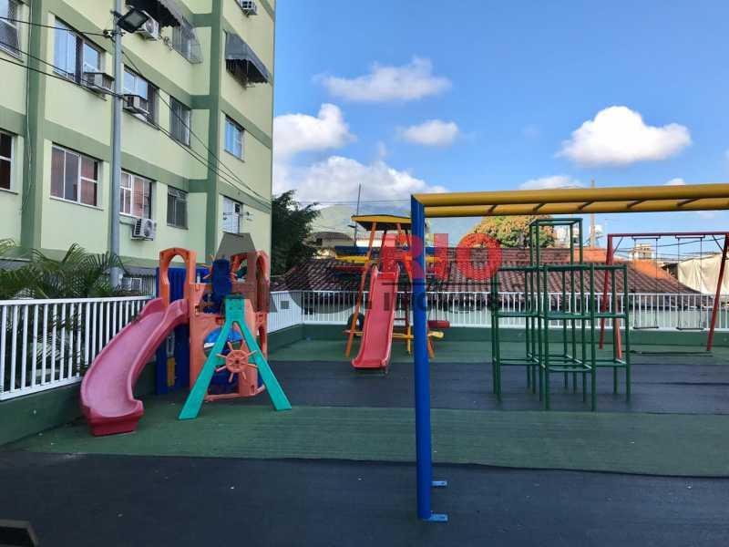 WhatsApp Image 2020-03-10 at 1 - Apartamento 2 quartos à venda Rio de Janeiro,RJ - R$ 190.000 - VVAP20631 - 12