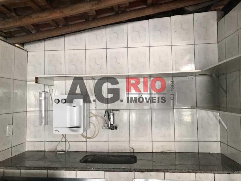 WhatsApp Image 2020-03-10 at 1 - Apartamento 2 quartos à venda Rio de Janeiro,RJ - R$ 190.000 - VVAP20631 - 13