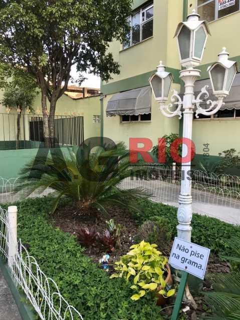 WhatsApp Image 2020-03-10 at 1 - Apartamento 2 quartos à venda Rio de Janeiro,RJ - R$ 190.000 - VVAP20631 - 14