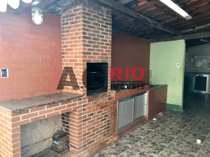 WhatsApp Image 2020-03-10 at 1 - Apartamento 2 quartos à venda Rio de Janeiro,RJ - R$ 190.000 - VVAP20631 - 15