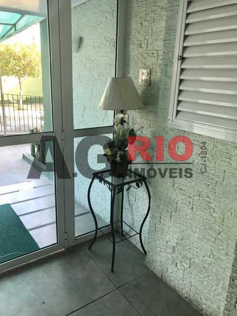 WhatsApp Image 2020-03-10 at 1 - Apartamento 2 quartos à venda Rio de Janeiro,RJ - R$ 190.000 - VVAP20631 - 16