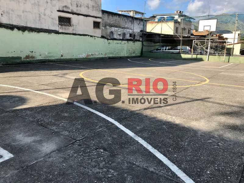 WhatsApp Image 2020-03-10 at 1 - Apartamento 2 quartos à venda Rio de Janeiro,RJ - R$ 190.000 - VVAP20631 - 21