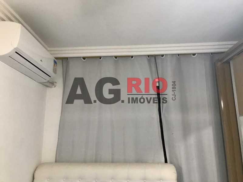 WhatsApp Image 2020-03-10 at 1 - Apartamento 2 quartos à venda Rio de Janeiro,RJ - R$ 190.000 - VVAP20631 - 22
