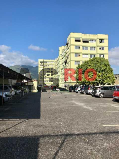 WhatsApp Image 2020-03-10 at 1 - Apartamento 2 quartos à venda Rio de Janeiro,RJ - R$ 190.000 - VVAP20631 - 24
