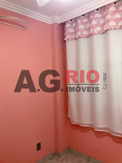WhatsApp Image 2020-03-10 at 1 - Apartamento 2 quartos à venda Rio de Janeiro,RJ - R$ 190.000 - VVAP20631 - 25