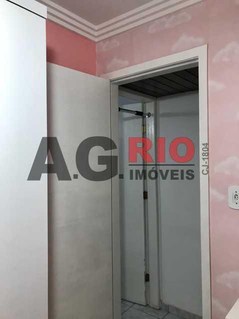 WhatsApp Image 2020-03-10 at 1 - Apartamento 2 quartos à venda Rio de Janeiro,RJ - R$ 190.000 - VVAP20631 - 26