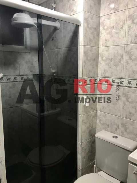 WhatsApp Image 2020-03-10 at 1 - Apartamento 2 quartos à venda Rio de Janeiro,RJ - R$ 190.000 - VVAP20631 - 27