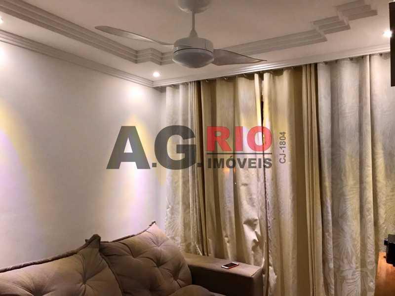 WhatsApp Image 2020-03-10 at 1 - Apartamento 2 quartos à venda Rio de Janeiro,RJ - R$ 190.000 - VVAP20631 - 29
