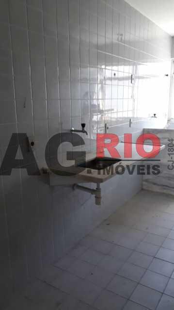 WhatsApp Image 2020-03-18 at 1 - Apartamento 2 quartos à venda Rio de Janeiro,RJ - R$ 235.000 - FRAP20200 - 7