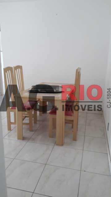WhatsApp Image 2020-03-18 at 1 - Apartamento 2 quartos à venda Rio de Janeiro,RJ - R$ 235.000 - FRAP20200 - 8