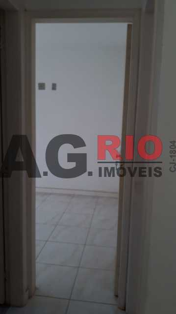 WhatsApp Image 2020-03-18 at 1 - Apartamento 2 quartos à venda Rio de Janeiro,RJ - R$ 235.000 - FRAP20200 - 9