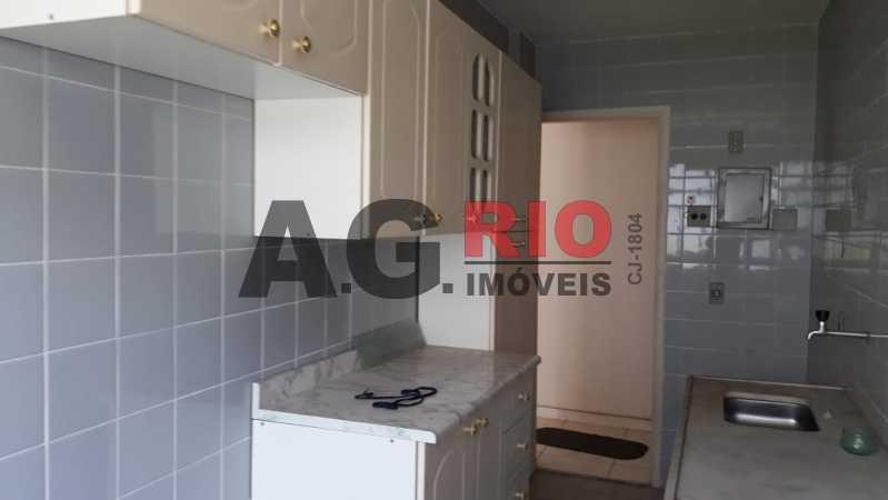 WhatsApp Image 2020-03-18 at 1 - Apartamento 2 quartos à venda Rio de Janeiro,RJ - R$ 235.000 - FRAP20200 - 10