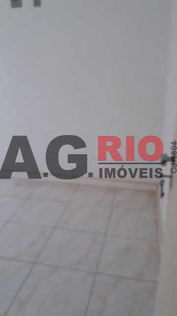 WhatsApp Image 2020-03-18 at 1 - Apartamento 2 quartos à venda Rio de Janeiro,RJ - R$ 235.000 - FRAP20200 - 11