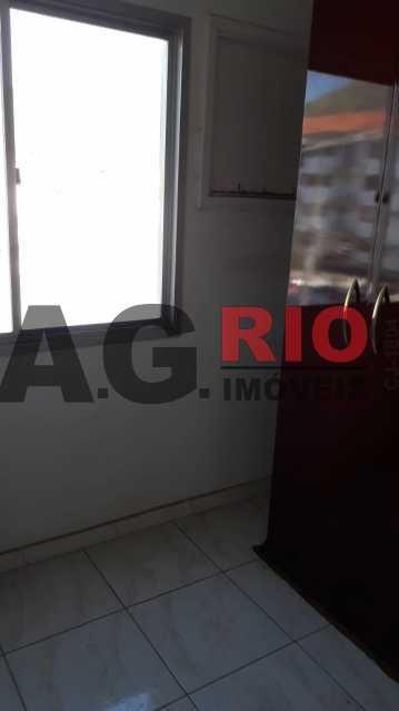 WhatsApp Image 2020-03-18 at 1 - Apartamento 2 quartos à venda Rio de Janeiro,RJ - R$ 235.000 - FRAP20200 - 12