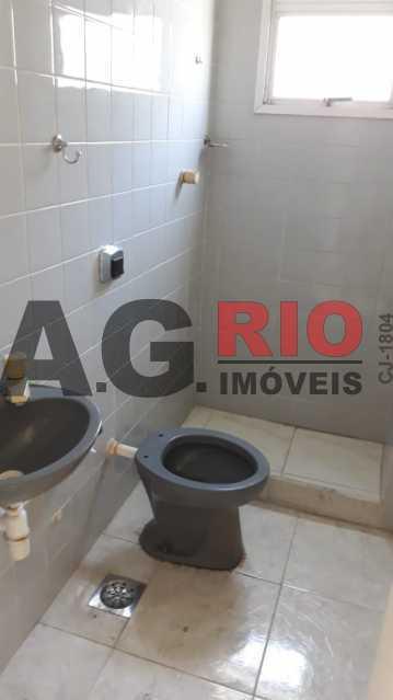 WhatsApp Image 2020-03-18 at 1 - Apartamento 2 quartos à venda Rio de Janeiro,RJ - R$ 235.000 - FRAP20200 - 14