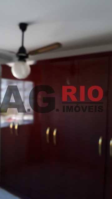 WhatsApp Image 2020-03-18 at 1 - Apartamento 2 quartos à venda Rio de Janeiro,RJ - R$ 235.000 - FRAP20200 - 15