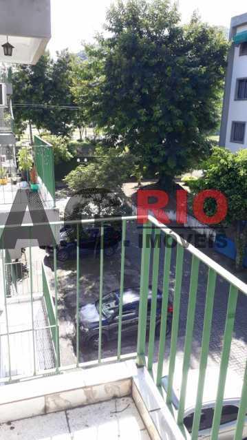 WhatsApp Image 2020-03-18 at 1 - Apartamento 2 quartos à venda Rio de Janeiro,RJ - R$ 235.000 - FRAP20200 - 18