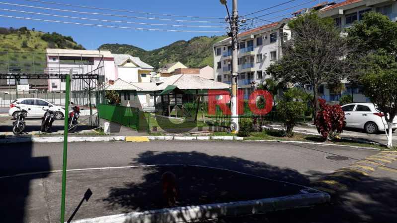 WhatsApp Image 2020-03-18 at 1 - Apartamento 2 quartos à venda Rio de Janeiro,RJ - R$ 235.000 - FRAP20200 - 22