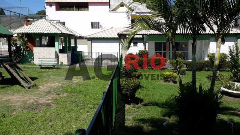 WhatsApp Image 2020-03-18 at 1 - Apartamento 2 quartos à venda Rio de Janeiro,RJ - R$ 235.000 - FRAP20200 - 24