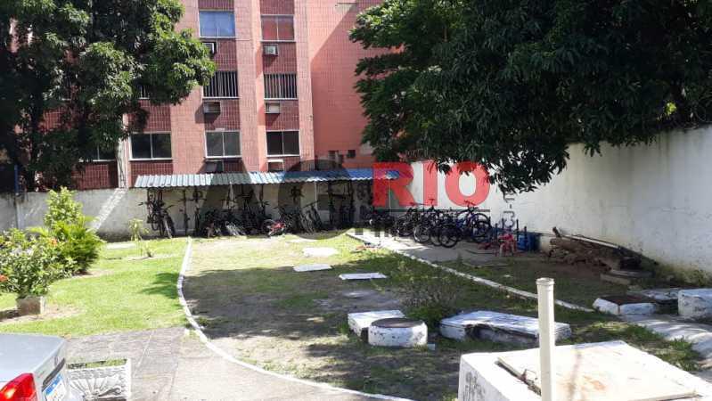 WhatsApp Image 2020-03-18 at 1 - Apartamento 2 quartos à venda Rio de Janeiro,RJ - R$ 235.000 - FRAP20200 - 25