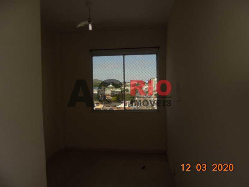5 - Apartamento Rio de Janeiro, Vila Valqueire, RJ Para Alugar, 2 Quartos, 48m² - VVAP20633 - 6