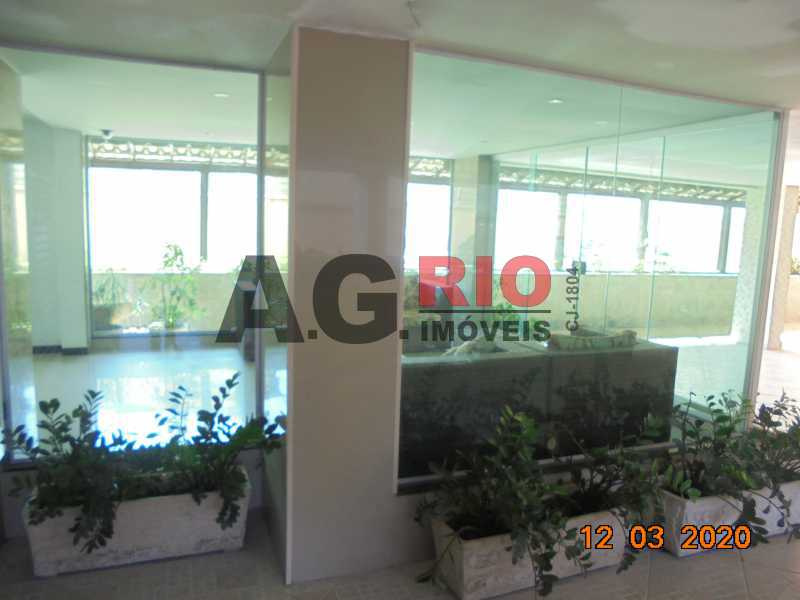 13 - Apartamento Rio de Janeiro, Vila Valqueire, RJ Para Alugar, 2 Quartos, 48m² - VVAP20633 - 14