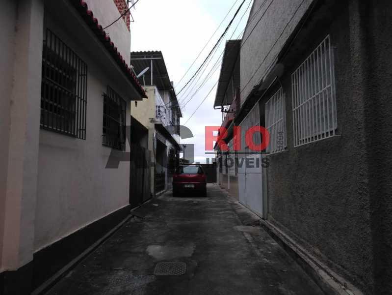 WhatsApp Image 2021-09-18 at 1 - Casa em Condomínio 5 quartos à venda Rio de Janeiro,RJ - R$ 360.000 - VVCN50003 - 3