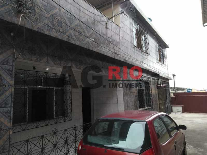 WhatsApp Image 2021-09-18 at 1 - Casa em Condomínio 5 quartos à venda Rio de Janeiro,RJ - R$ 360.000 - VVCN50003 - 4