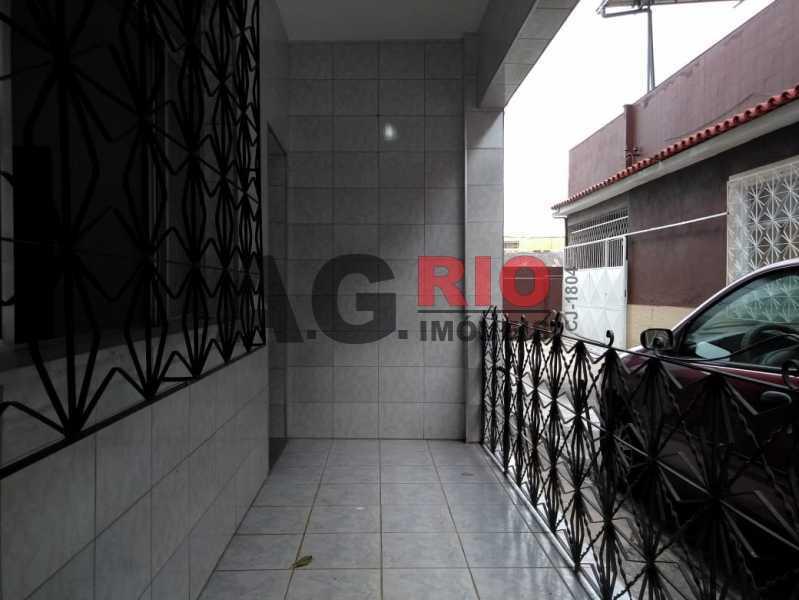 WhatsApp Image 2021-09-18 at 1 - Casa em Condomínio 5 quartos à venda Rio de Janeiro,RJ - R$ 360.000 - VVCN50003 - 6