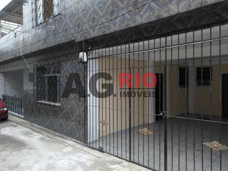 WhatsApp Image 2021-09-18 at 1 - Casa em Condomínio 5 quartos à venda Rio de Janeiro,RJ - R$ 360.000 - VVCN50003 - 7