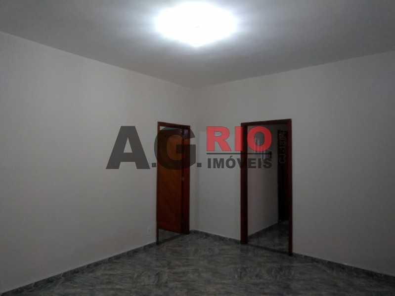 WhatsApp Image 2021-09-18 at 1 - Casa em Condomínio 5 quartos à venda Rio de Janeiro,RJ - R$ 360.000 - VVCN50003 - 8