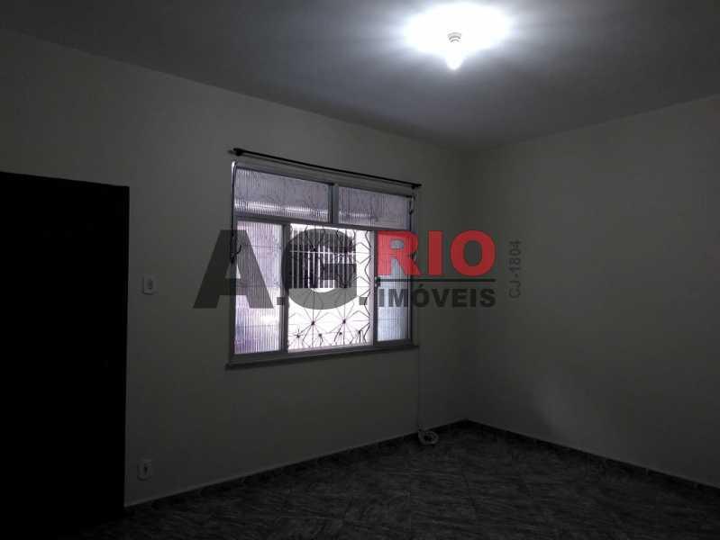 WhatsApp Image 2021-09-18 at 1 - Casa em Condomínio 5 quartos à venda Rio de Janeiro,RJ - R$ 360.000 - VVCN50003 - 9
