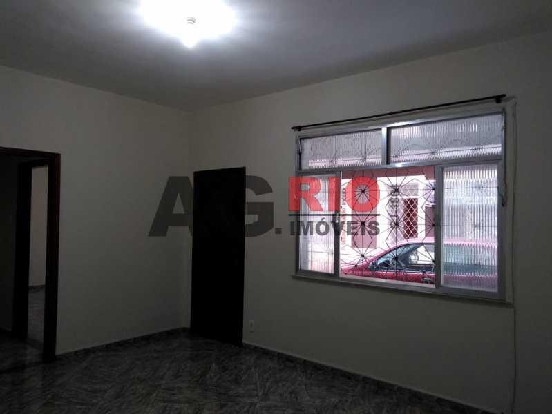 WhatsApp Image 2021-09-18 at 1 - Casa em Condomínio 5 quartos à venda Rio de Janeiro,RJ - R$ 360.000 - VVCN50003 - 10