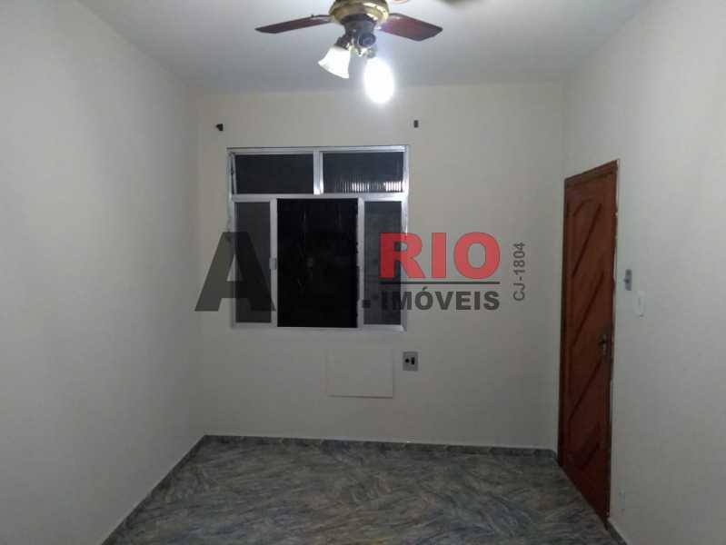 WhatsApp Image 2021-09-18 at 1 - Casa em Condomínio 5 quartos à venda Rio de Janeiro,RJ - R$ 360.000 - VVCN50003 - 11
