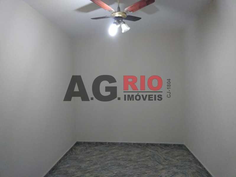 WhatsApp Image 2021-09-18 at 1 - Casa em Condomínio 5 quartos à venda Rio de Janeiro,RJ - R$ 360.000 - VVCN50003 - 12
