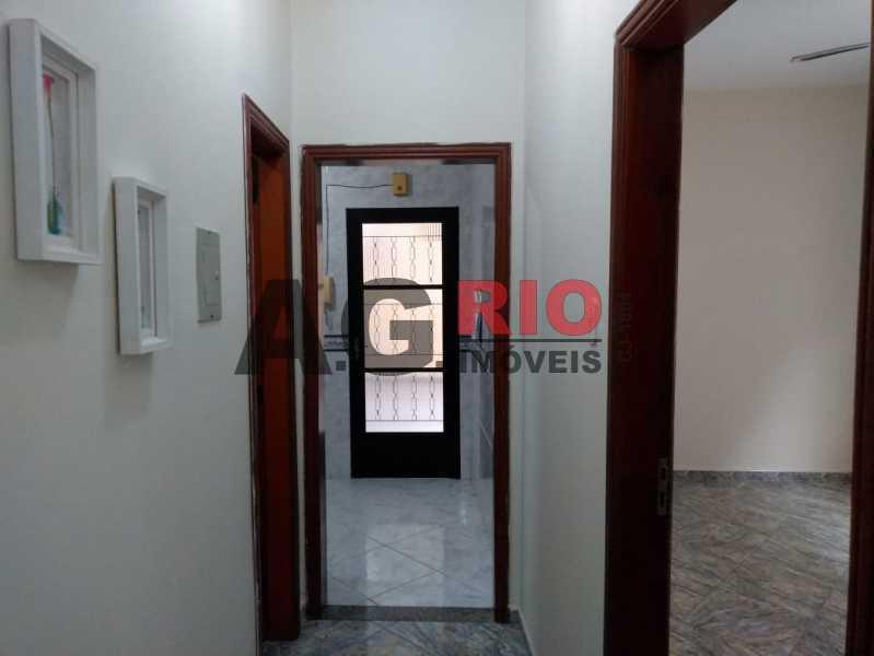 WhatsApp Image 2021-09-18 at 1 - Casa em Condomínio 5 quartos à venda Rio de Janeiro,RJ - R$ 360.000 - VVCN50003 - 13
