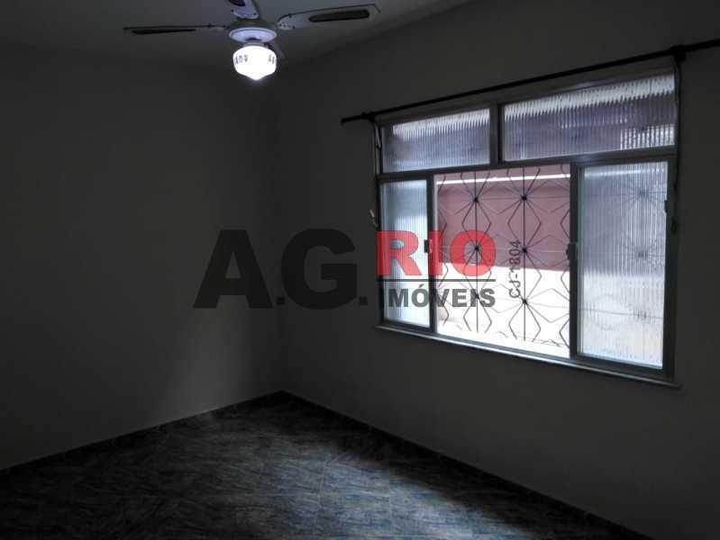 WhatsApp Image 2021-09-18 at 1 - Casa em Condomínio 5 quartos à venda Rio de Janeiro,RJ - R$ 360.000 - VVCN50003 - 14